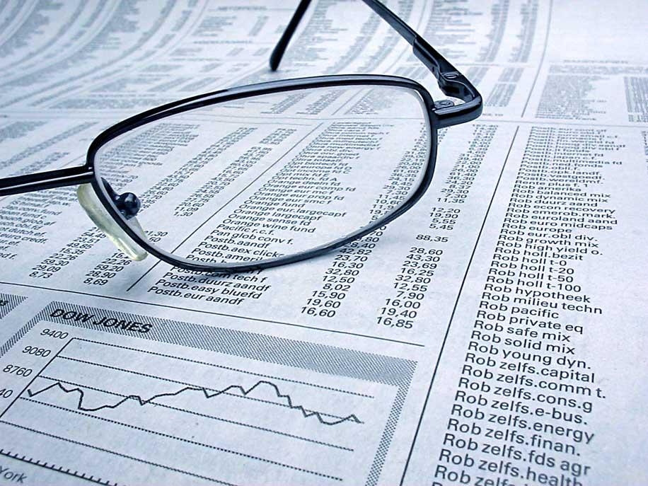Web analytics: analisi statistiche del sito internet